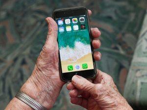 シニアはECを利用している?利用実態や高齢者向け広告出稿について徹底解説