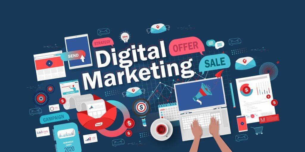 シニア層へのアプローチに適切なWeb媒体とは?効果を高めるマーケティング施策を解説