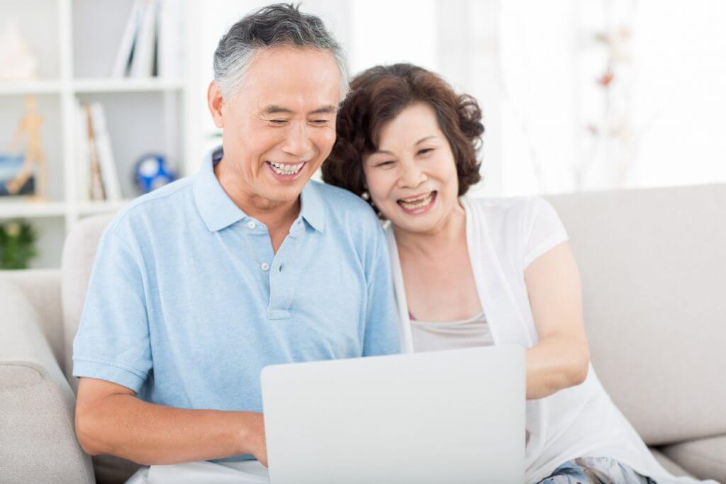 高齢者の心を掴むオススメの販売促進とは?具体的な手法をご紹介
