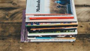 シニア向けの雑誌とは?雑誌広告でシニアにアプローチするために